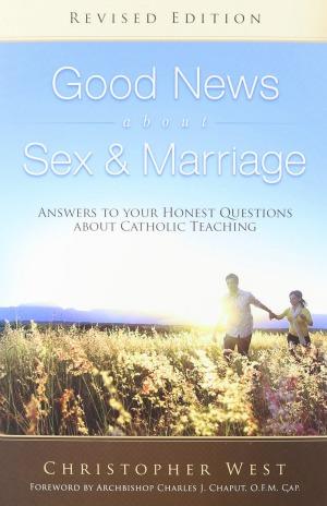 good news about sex