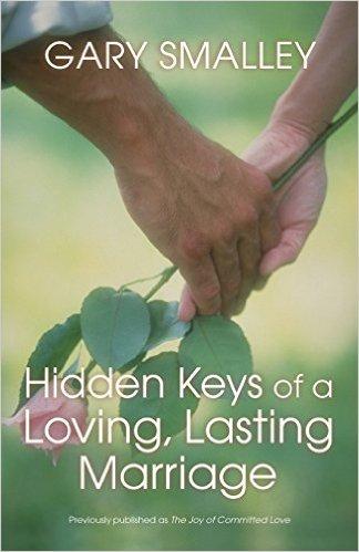 hidden keys