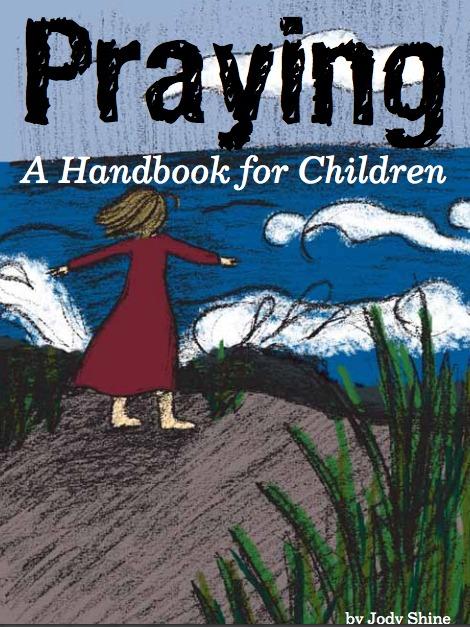 Praying Handbook