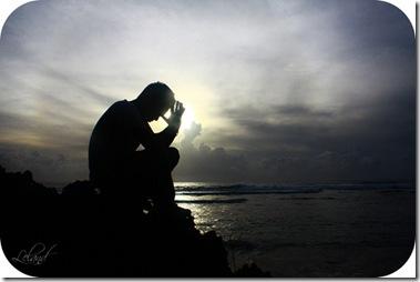 prayer project