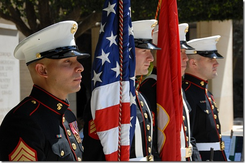 USMC_Memorial_Day